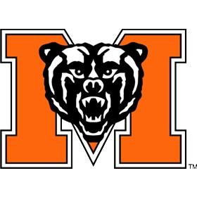 File:Mercer Bears.jpg