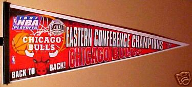 File:1997 Chicago Bulls Eastern Conference Champions Pennant.jpg