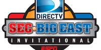 SEC-Big East Invitational