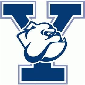 File:Yale Bulldogs.jpg