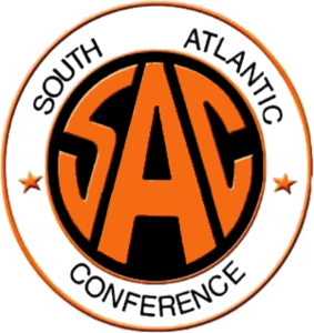 File:South Atlantic Conference.png