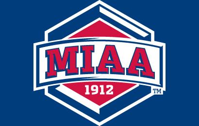 File:Mid-America Intercollegiate Athletics Association.jpg