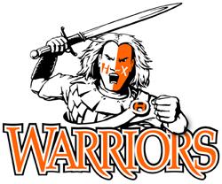 File:Hendrix Warriors.jpg