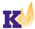 File:Knox Prairie Fire.jpg