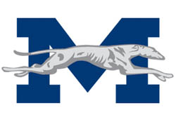 File:Moravian Greyhounds.jpg