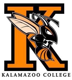File:Kalamazoo Hornets.jpg