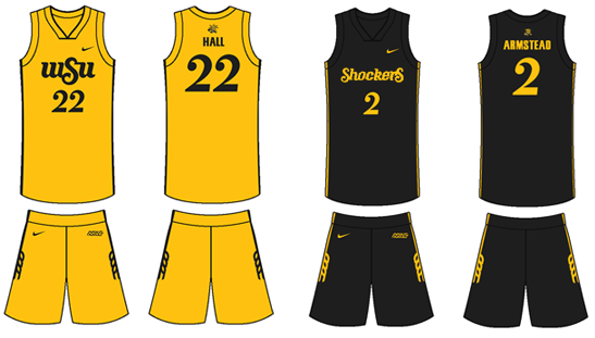 File:WichitaStateUniforms.png