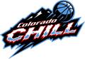 Colorado Chill.png