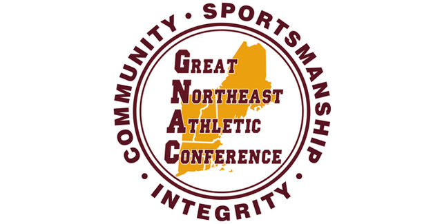 File:Great Northeast Athletic Conference.jpg