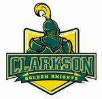 File:Clarkson Golden Knights.jpg