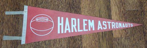 File:1960s Harlem Astronauts Pennant.jpg