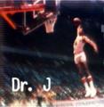 NBA 2K1 1