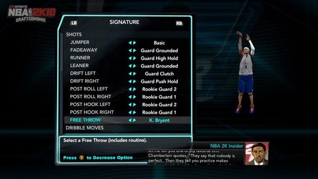 File:NBA 2K10 Draft 7.jpg