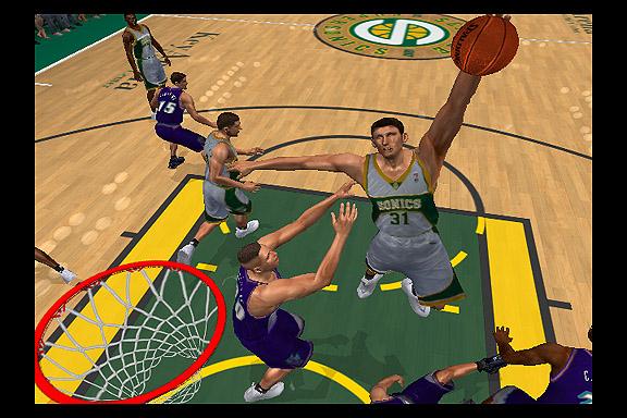 File:NBA 2K4 18.jpg
