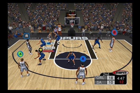 File:NBA 2K4 6.jpg