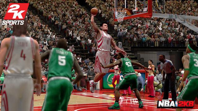 File:NBA 2K8 19.jpg