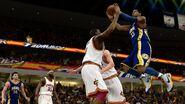 NBA 2K12 17