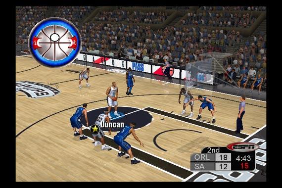 File:NBA 2K4 5.jpg