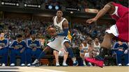 NBA 2K11 2