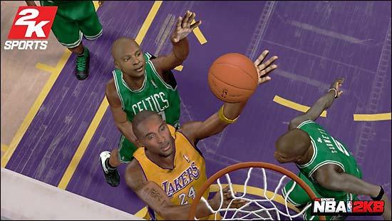 File:NBA 2K8 22.jpg