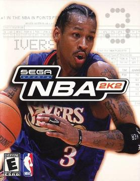 File:NBA 2K2.jpg