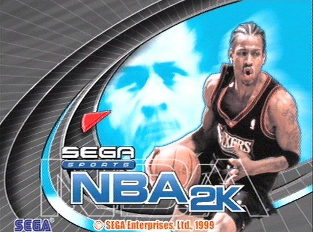 File:NBA 2K 2.png