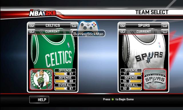 File:NBA 2K8 2.png