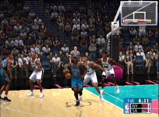File:NBA 2K 6.png