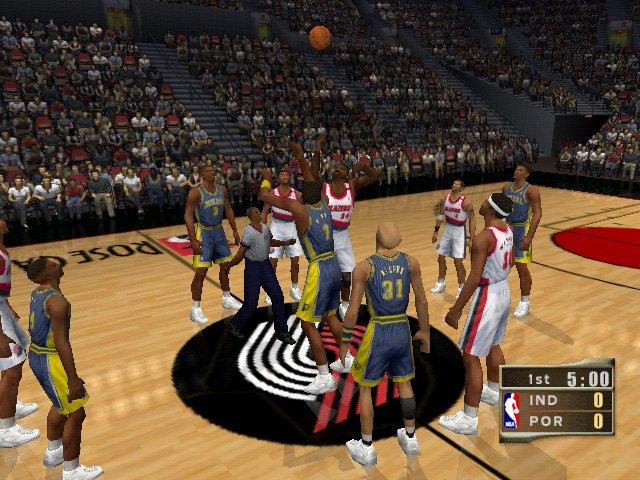 File:NBA 2K2 2.jpg