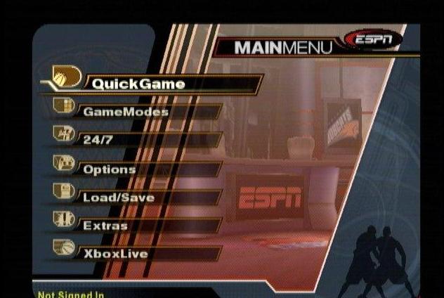 File:NBA 2K5 8.png