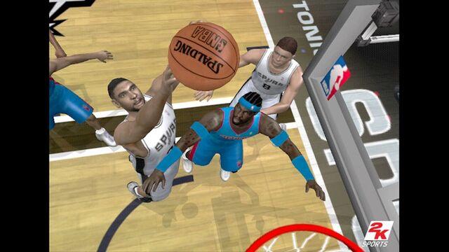 File:NBA 2K6 18.jpg