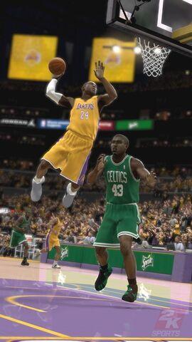 File:NBA 2K9 17.jpg