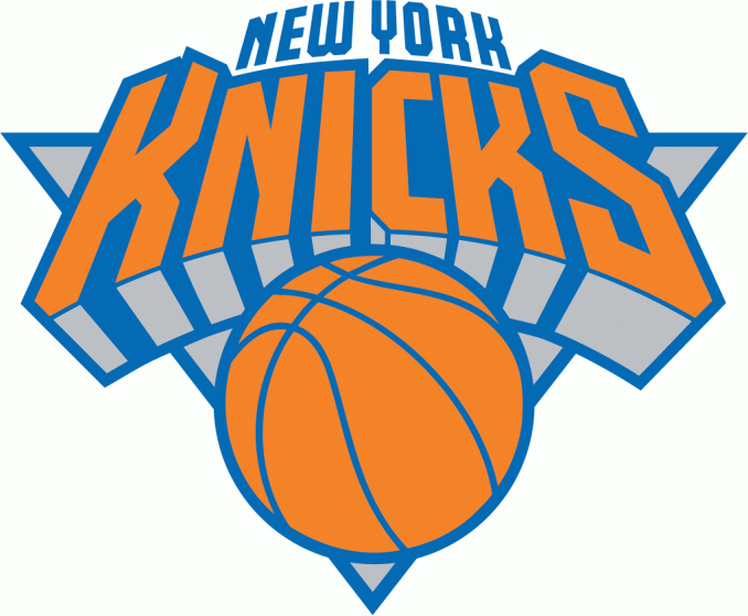 Image - New York Knicks Logo.png | Nba 2k Wiki | Fandom ...
