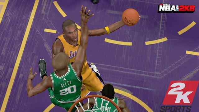 File:NBA 2K8 18.jpg