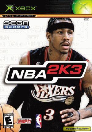 File:NBA 2K3.jpg