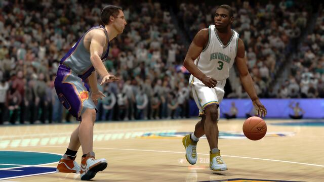 File:NBA 2K8 25.jpg