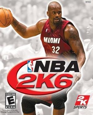 File:NBA 2K6.jpg
