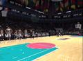 NBA 2K 3