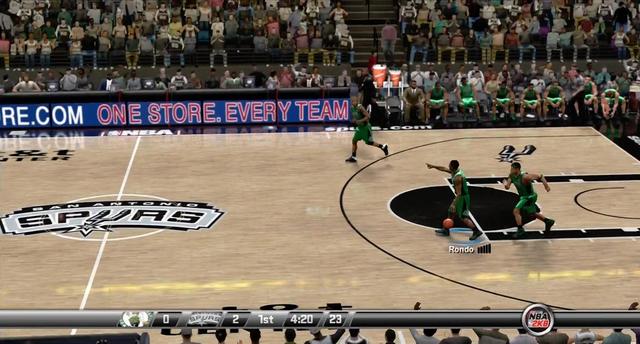File:NBA 2K8 4.png