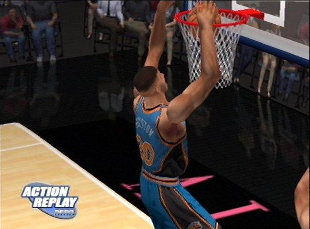 File:NBA 2K 7.png