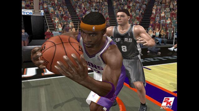 File:NBA 2K6 12.jpg