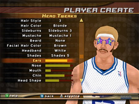 File:NBA 2K2 3.jpg