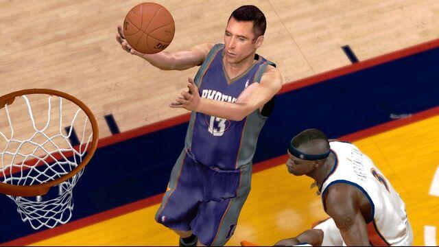 File:NBA 2K8 23.jpg