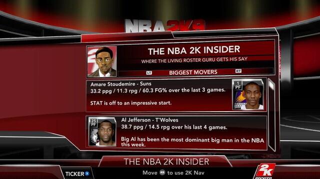 File:NBA 2K9 1.jpg