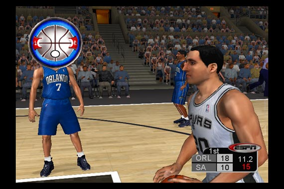 File:NBA 2K4 10.jpg