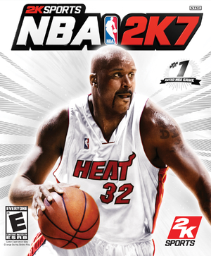 File:NBA 2K7.png