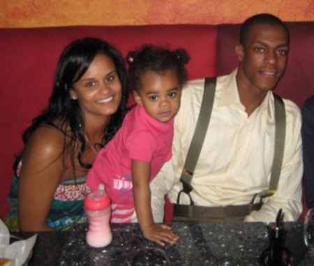 File:Rajon-rondo-girlfriend-Ashley-Bachelor11.jpg