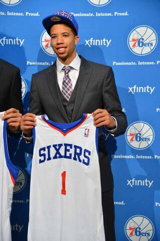 File:Michael-carter-williams 468057.jpg