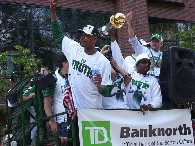 File:Paul Pierce Boston Parade.jpg