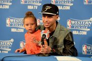 Stephen-curry-riley-curry